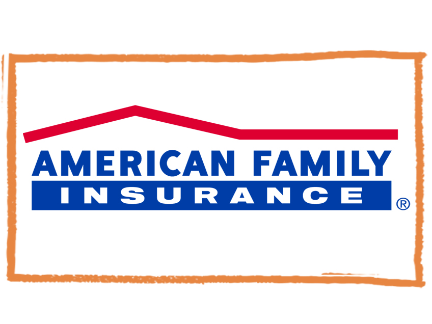 American Family Insurance donates $2,500 to THE YOUTH SERVICE BUREAU OF JAY COUNTY INC