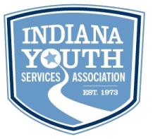 IYAS Logo