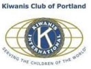 Kiwanis Club of Portland Indiana