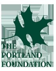 The Portland Foundation2